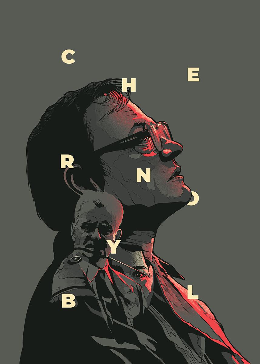 chernobyl-s.jpg