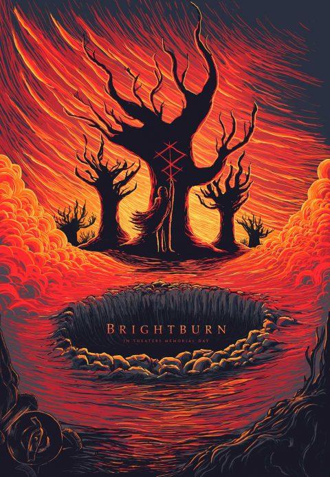 Brightburn B1