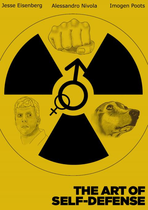 TASD-Toxic Masculinity2
