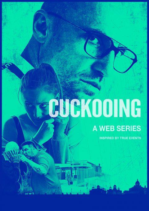 Cuckooing