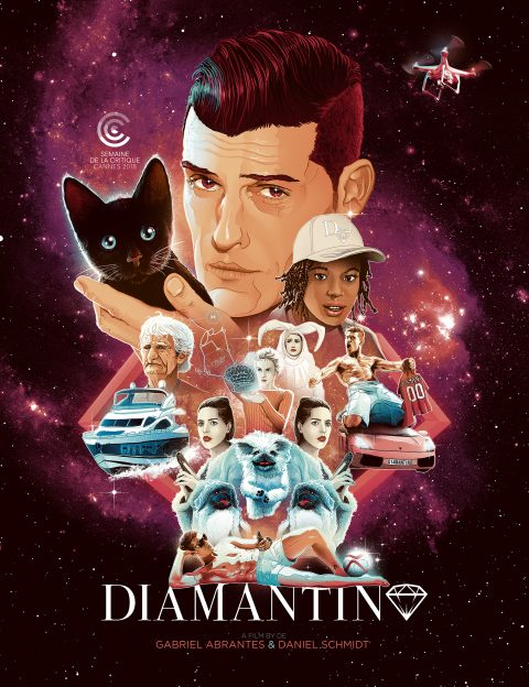 Diamantino