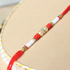 Online Rakhi Shopping – Do's and Don'ts to Remember