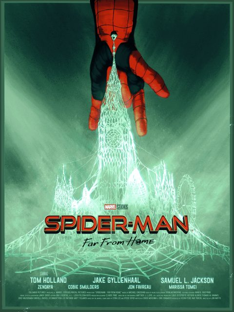 http://www.frodesignco.com/spiderman/far-from-home