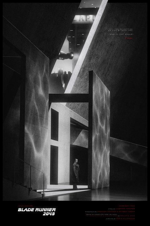 BR 2049 – Tadao Ando Regular
