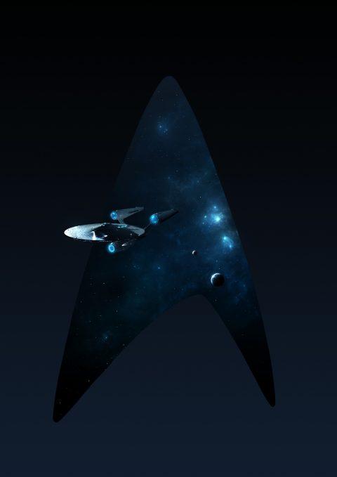 NCC-1701-A (Kelvin Timeline)