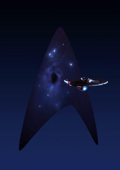 NCC-1701-C