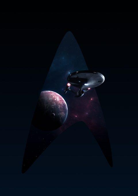 NCC-1701 (Star Trek Discovery)