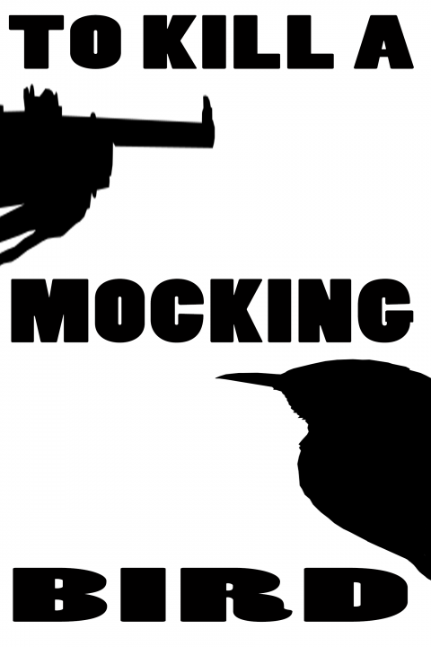 To Kill a Mockingbird V.2