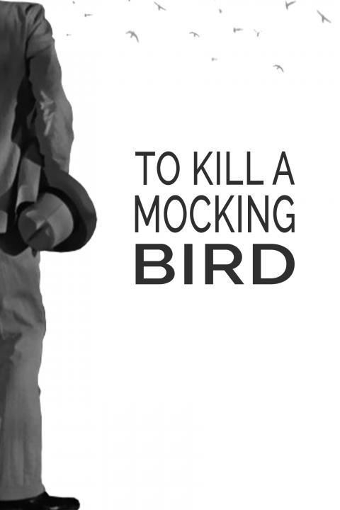 To Kill a Mockingbird V.1