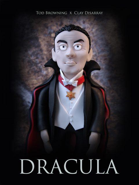Dracula (Tod Browning, 1931)