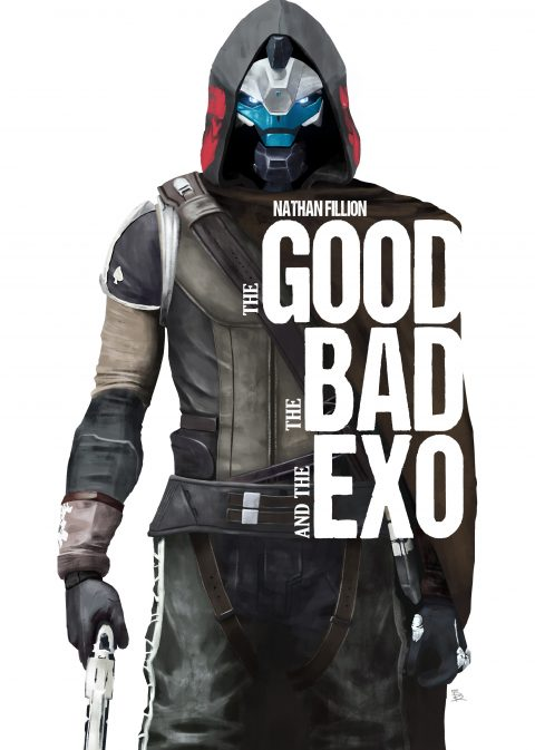 The Good, the Bad and the Exo