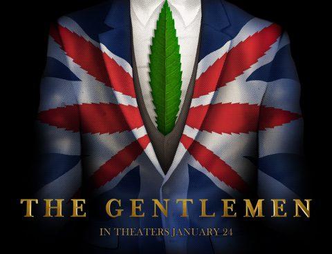 LA – The Gentlemen