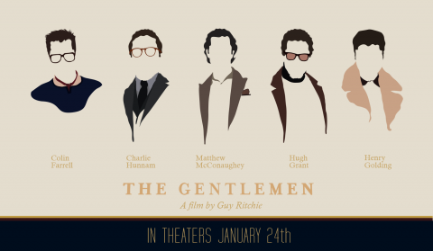The Gentlemen_NYC_Template