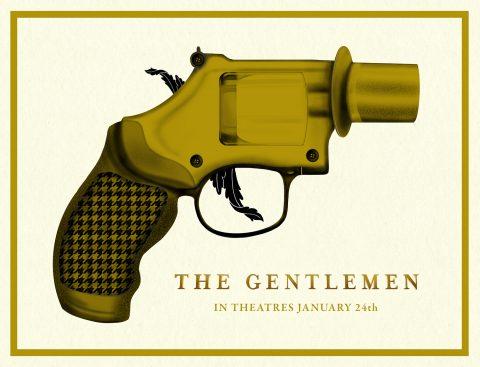 The Gentlemen (LA)