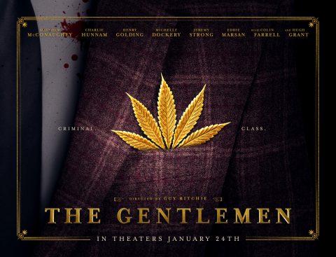 The Gentlemen – LA
