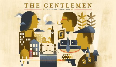 The Gentlemen NY format version 2