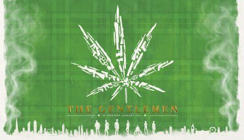 The Gentlemen NY format version 4
