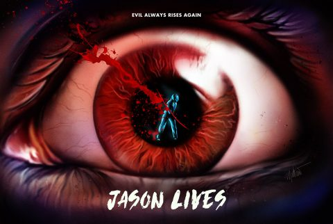 Jason Lives