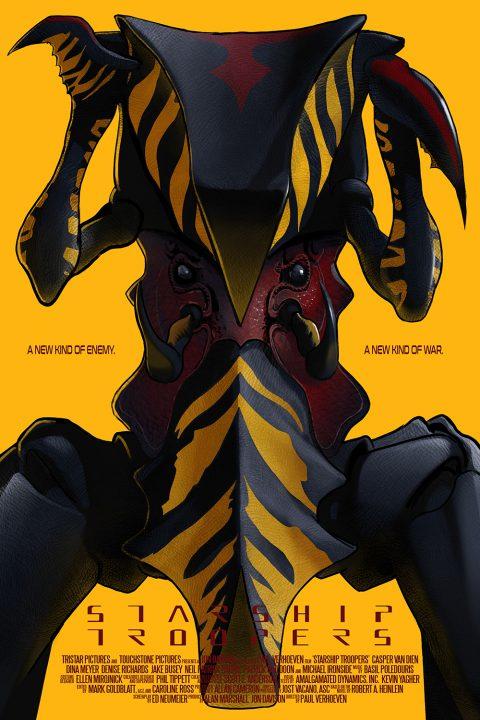 Bug 01