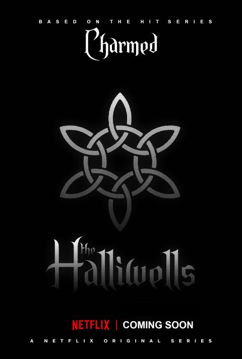 The Halliwells