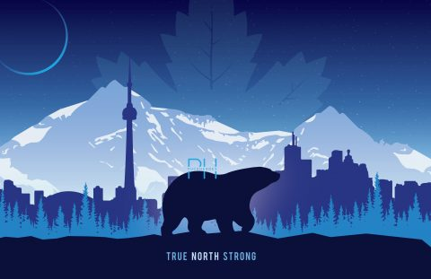 True North Strong: Toronto Maple Leafs