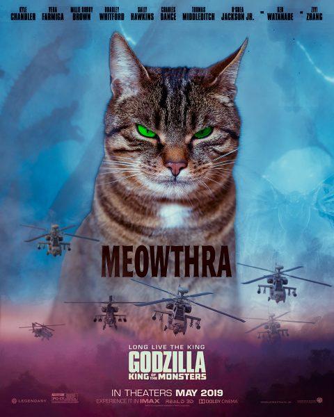 Meowthra