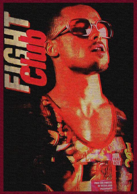 Fight Club -1999-