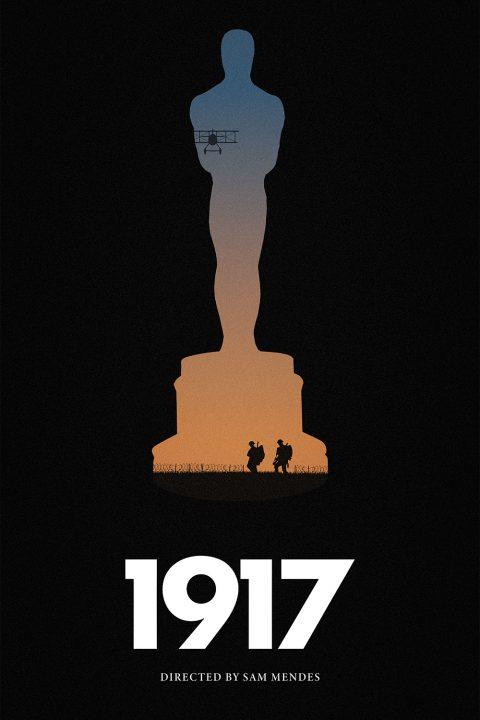 1917 – Oscars 2020