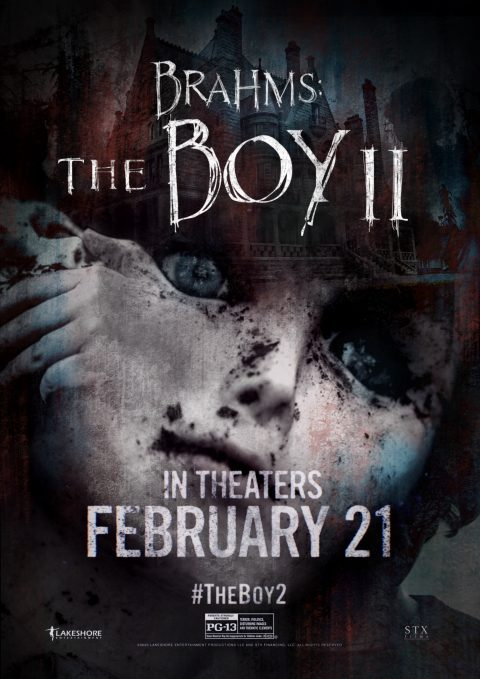 TheBoy2Artwork