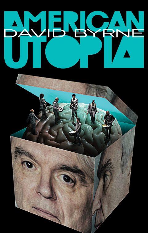 American Utopia