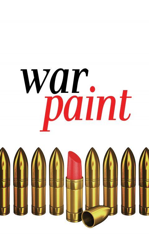 War Paint (Broadway)