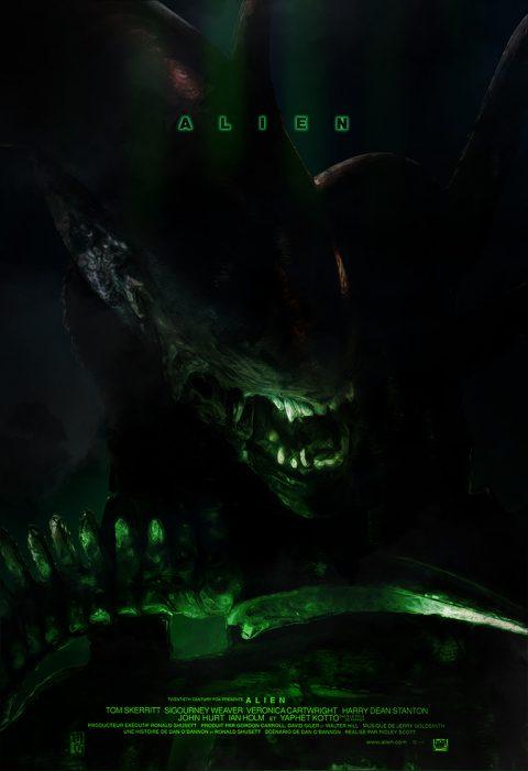 Alien v.next