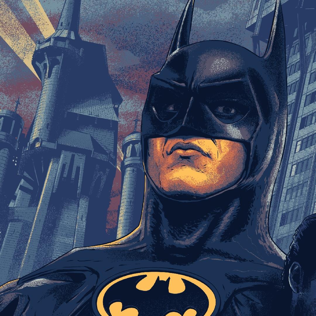 Batman: Damned - Official Trailer | DC