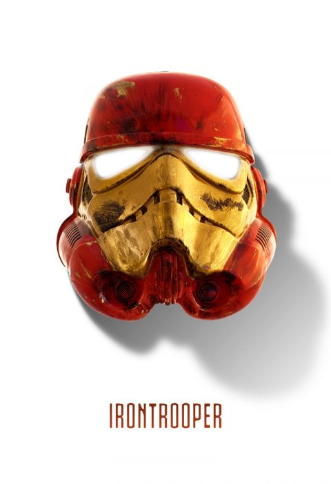 Iron Trooper