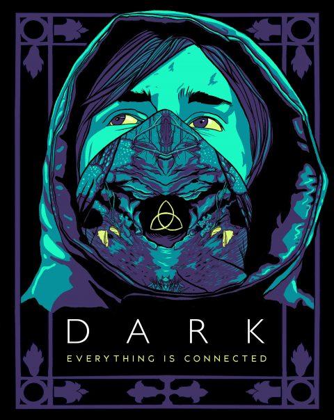 Netflix's Dark