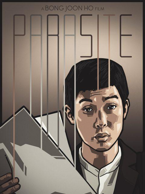 PARASITE (SON)