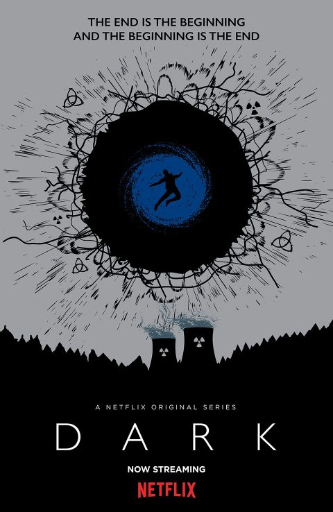 Dark – Netflix