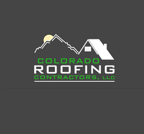 Best Denver Roofing contractor – Colorado Roofing Co