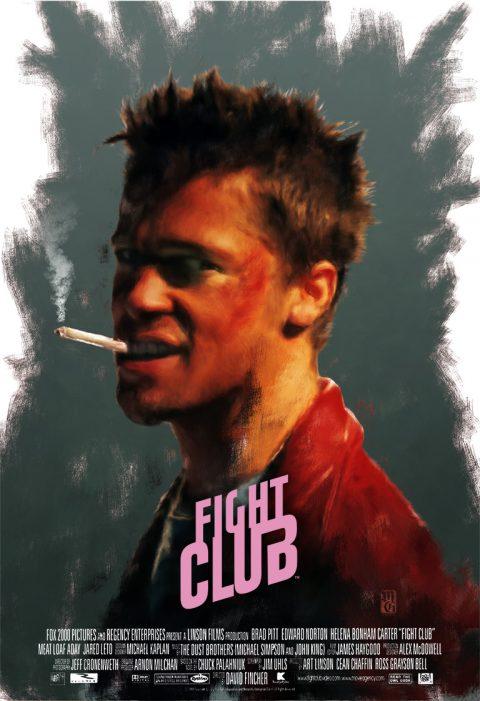 Fight Club