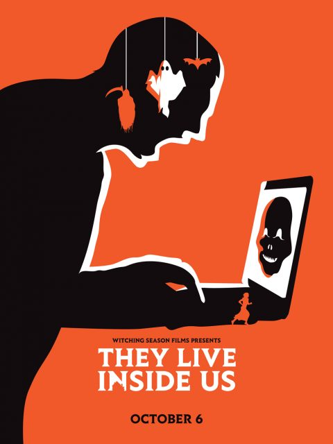 They Live Inside Us (Witching Season Films)
