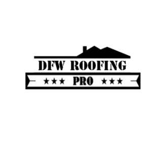 Painting Contractors in Mckinney, Tx – DfwRoofingPro
