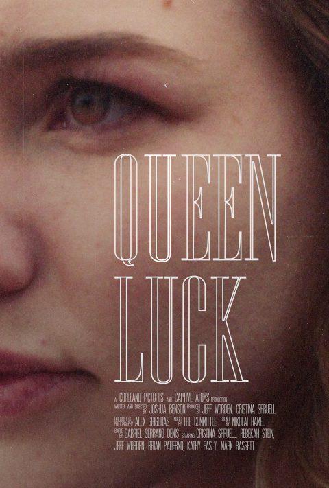 Queen Luck