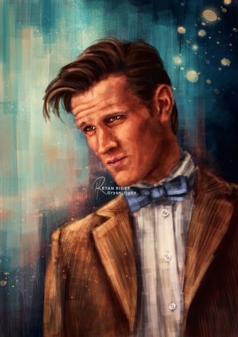 The Story of Eleven