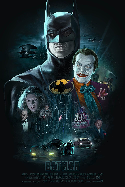 Batman Vol 1 558 - DC Comics Database