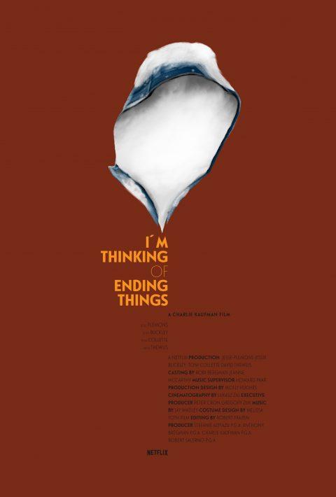 I´m Thinking of Ending Things