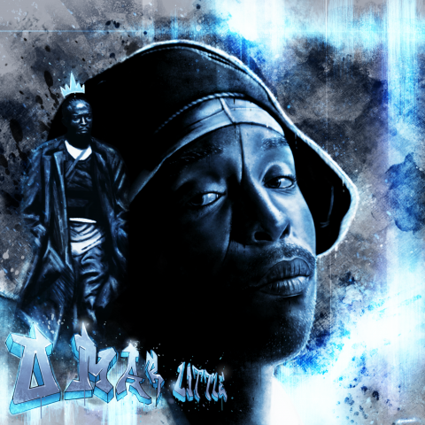 The Wire – Omar Little