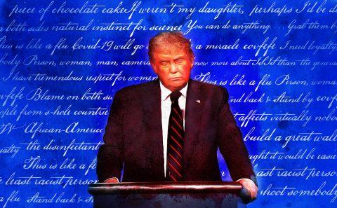 Donald Trumps quotes 2