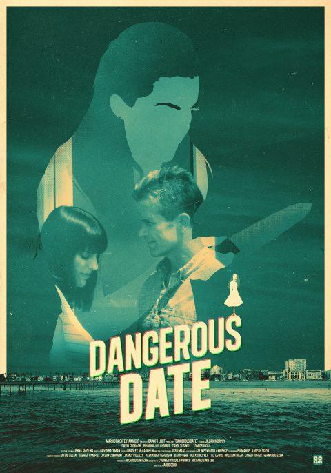 Dangerous Date