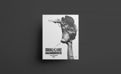 Small Axe: Mangrove