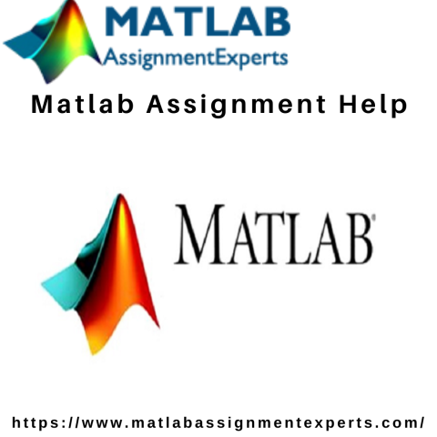 Comfort in doing Matlab Assignments